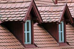 tile roofing lake orion